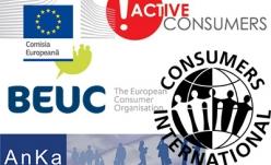 Testimonialele partenerilor APC Romania