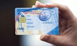 Cardul de sănătate va bloca accesul pacienţilor din mediul rural la serviciile de sănătate