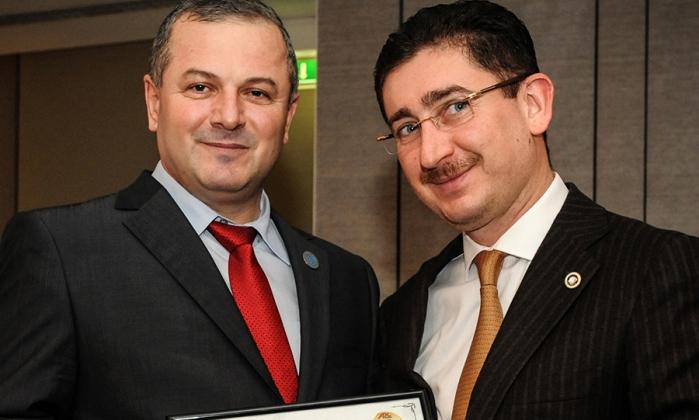 APC Romania sarbatoreste  25 de ani alaturi de consumatorii