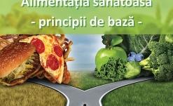 APC România se implică în programul Școala Altfel