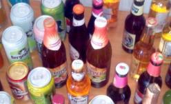 Studiu privind băuturile pe bază de bere și riscurile acestora pentru sănătate