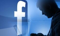 Studiu privind termenii și condițiile de utilizare a rețelei de socializare Facebook