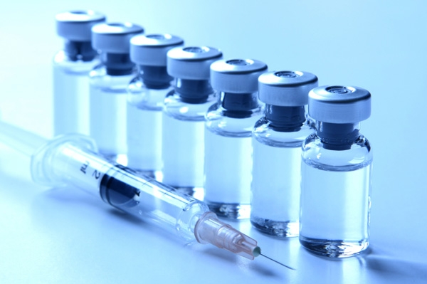 Proiectul legii vaccinării generează abuzuri și creează