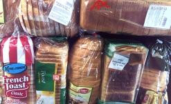 Pâinea : aliment pentru majoritatea dar și produs cultural
