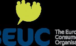 Informare privind ședința BEUC din 6 octombrie 2015