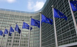 Ședinţa Grupului Consultativ European al Consumatorilor (ECCG)  din 7-9 octombrie 2015