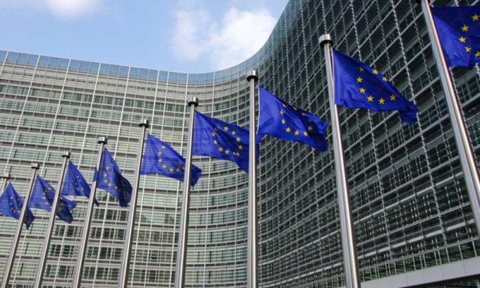Ședinţa Grupului Consultativ European al Consumatorilor
