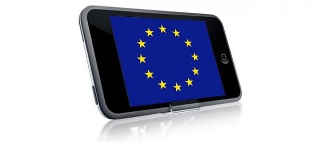 Eliminarea roaming-ului, o promisiune încă îndepărtată