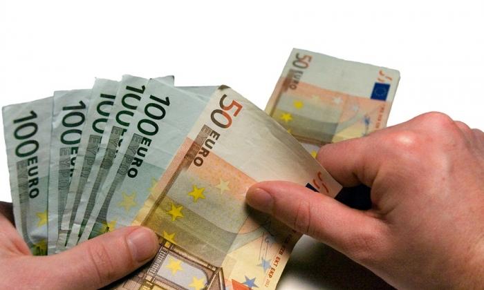 2008 – 2015: Creditul de consum sub lupa APC Romania