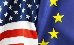 APC România: negocierile dintre SUA și UE vor influența semnificativ cetățenii europeni