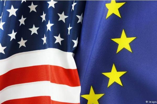 APC România: negocierile dintre SUA și UE vor influența