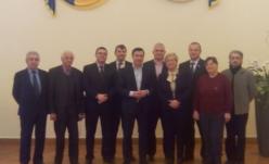 Conferința Națională a Mișcării Consumatoriste din România- Ediția I