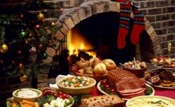 Crăciunul - Tradiție și adaptare