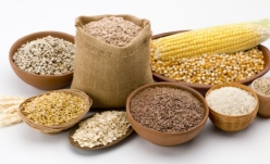 Ce trebuie să știm despre cereale. Cerealele integrale versus cerealele rafinate.