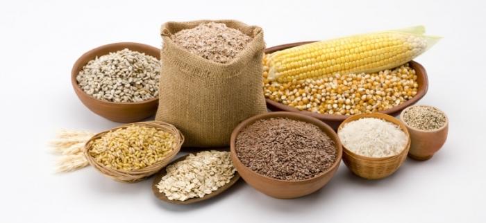 Ce trebuie să știm despre cereale. Cerealele integrale
