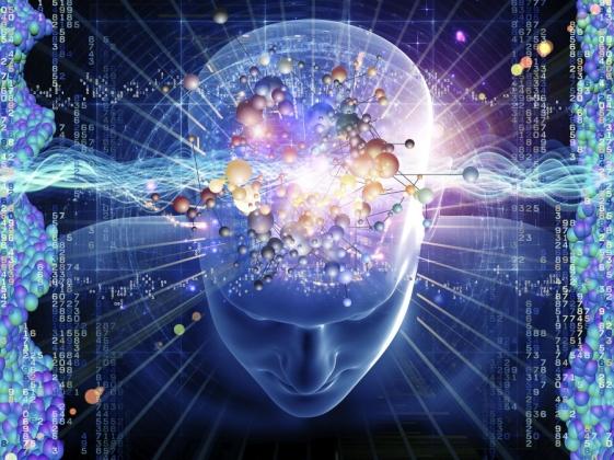 Poluarea electromagnetică − sfârşitul unui tabu?