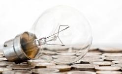 Cauzele pauperizării consumatorului român de energie si soluții privind creșterea bunăstării acestuia