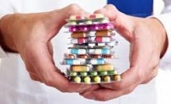Publicitatea la medicamente susţine automedicaţia