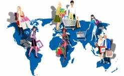 15 Martie, ziua mondială a consumatorilor. Scurt istoric şi consideraţii privind tema supusă dezbaterii în acest an