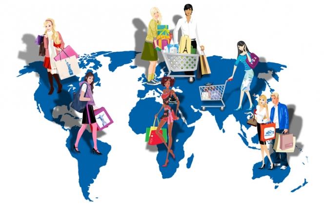 15 Martie, ziua mondială a consumatorilor. Scurt istoric