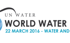 Ziua Mondială a Apei. Ce trebuie să ştim despre apa de băut!