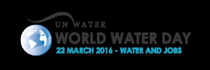 Ziua Mondială a Apei. Ce trebuie să ştim despre apa de