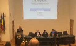 Impresii de la Conferința de prezentare a Centrului de Soluționare Alternativă a Litigiilor din Domeniul Bancar