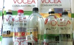 Sifon la preț de apă minerală naturală carbogazoasă?!?