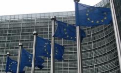 APC a participat la consultarea Comisiei Europene, intitulată: Fitness Check of Consumer Law in the Member States