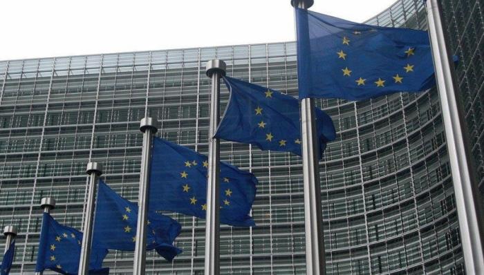 APC a participat la consultarea Comisiei Europene,