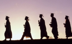 Studiu privind taxele de școlarizare din învățământul superior