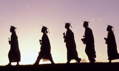 Studiu privind taxele de școlarizare din învățământul