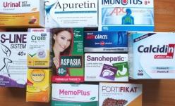 Suplimente de aditivi alimentari pentru sănătatea dumneavoastră