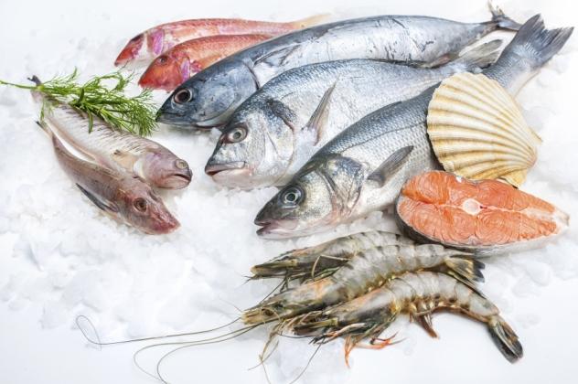 Ce trebuie să ştim despre carnea principalelor specii de peşti