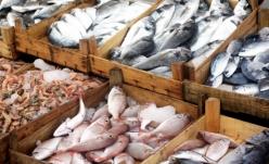 Ce trebuie să ştim atunci când cumpărăm peşte şi fructe de mare