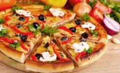 Ce trebuie să știm despre pizza