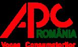 Mișcarea Consumatoristă din România și-a ales reprezentant în cadrul Centrului de Soluționare Alternativă a Litigiilor în domeniul bancar - CSALB