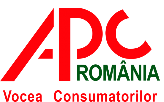 Mișcarea Consumatoristă din România și-a ales reprezentant în cadrul Centrului de Soluționare Alternativă a Litigiilor î