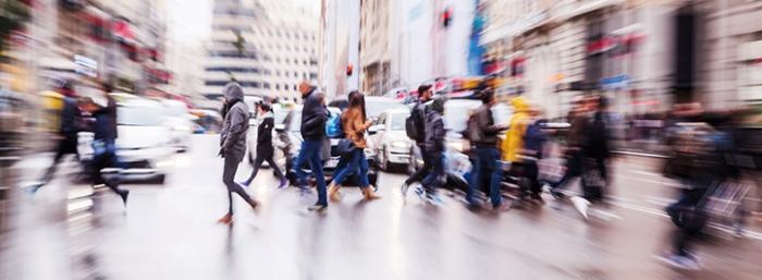 Interesele consumatorilor nu sunt reprezentate în CSALB