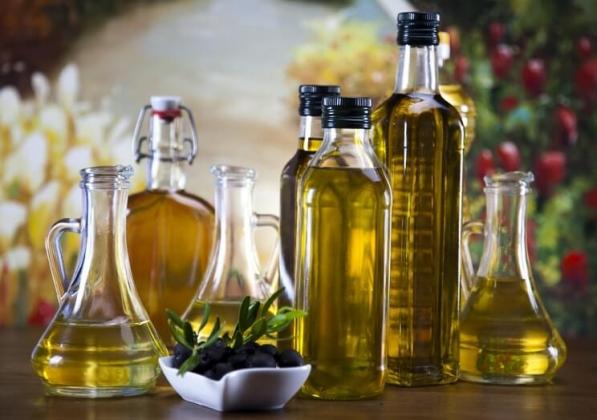 Ce trebuie să știm despre uleiurile vegetale alimentare!