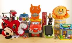 Jucării - 12 sfaturi utile pentru un Moș Nicolae și un Crăciun fericit!