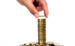 Enel a activat programul de jefuire a consumatorilor români. Consumatorii români vor fi mai săraci cu 53 milioane euro!