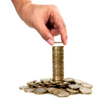 S-a activat programul de jefuire a consumatorilor români. Consumatorii români vor fi mai săraci cu 53 milioane euro!