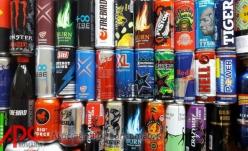 Ce trebuie să știm despre băuturile energizante
