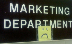 Marketing farmaceutic