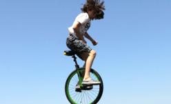 O bici la promo