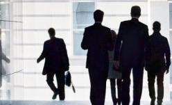Asociațiile de consumatori solicită INM și CSM transparență în privința procesului de training în domeniul bancar adresat magistraților