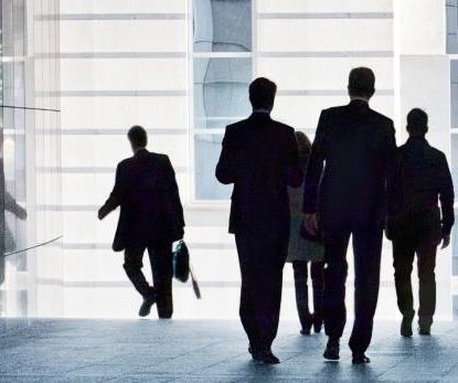 Asociațiile de consumatori solicită INM și CSM transparență în privința procesului de training în domeniul bancar adresa