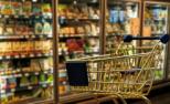 Asociația PRO Consumatori solicită demisia Ministrului Agriculturii și Dezvoltării Rurale, Petre Daea