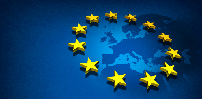 European Consumer Consultative Group (ECCG)  - 1 December 2016